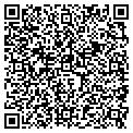 QR code with Perfection Plus Contg Inc contacts
