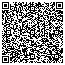 QR code with Wells Fargo Fin Retail Service contacts
