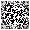 QR code with J P Morgan Private Bank contacts