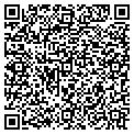 QR code with Fantastic S Electrical Inc contacts