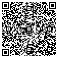 QR code with ASC Seafood contacts