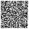 QR code with Goldenrod Warehouses LLC contacts