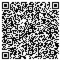 QR code with Golden Heart Billiards contacts
