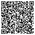 QR code with ABC Development contacts