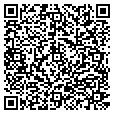 QR code with Heritage Manor contacts