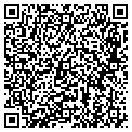 QR code with Sweetwater Oaks Nursery School contacts