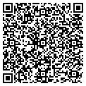 QR code with Bobby Suggs Recycling contacts
