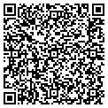 QR code with Radiology Transcription Specs contacts