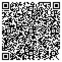 QR code with Vista Designs Inc contacts