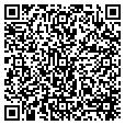 QR code with E & W Imports Inc contacts