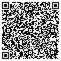 QR code with American Electric Supply contacts