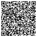 QR code with Guy Alland Management contacts