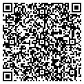 QR code with Bal Harbour Dental Center contacts