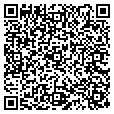 QR code with Diver's Den contacts