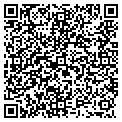QR code with Seaside Group Inc contacts
