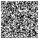 QR code with Se Fl Motorcycle Safety Schls contacts