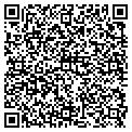 QR code with A Head Of Times Salon Inc contacts
