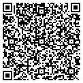 QR code with Pat Whitney's Corvettes contacts