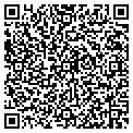 QR code with Rave 466 contacts