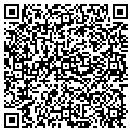 QR code with Highlands Baptist Church contacts