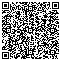 QR code with GULFCOASTMENUS.COM contacts