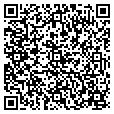 QR code with Downtown Divas contacts