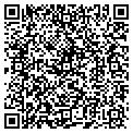 QR code with Flowers Bakery contacts