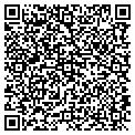 QR code with Hong Kong Intl Premiums contacts