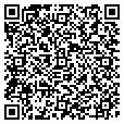 QR code with ABC Cutting Contractors contacts