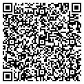 QR code with New York Fabric & Decorations contacts
