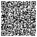 QR code with Selig Industries contacts