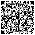 QR code with Prudential Network Realty contacts