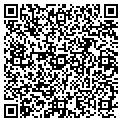 QR code with E J Ruth & Associates contacts