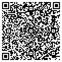 QR code with Nine West Outlet contacts