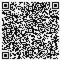 QR code with Service Chemco Interiors Inc contacts