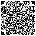 QR code with Sanibel Lawn & Garden Inc contacts