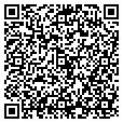 QR code with Thida Thai Inc contacts