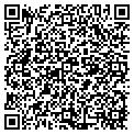 QR code with Leslie Elementary School contacts