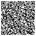 QR code with America's Mortgage Corp contacts