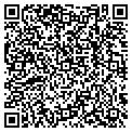 QR code with Speech Pathology & Eductl Center contacts