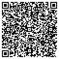 QR code with Union Baptist Church contacts