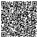 QR code with Hawkins Realty contacts