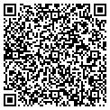 QR code with Triple V Trucking Inc contacts
