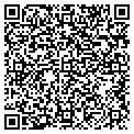 QR code with Department-Children & Family contacts