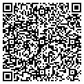 QR code with Pettis & Van Royen PA contacts