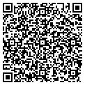 QR code with Eugene Willis Concrete contacts