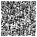 QR code with Base Auto Sales contacts