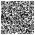QR code with Vinez Cycle Parts Inc contacts