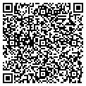 QR code with National Conference-Firemen contacts