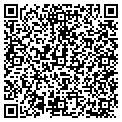 QR code with Wedgewood Apartments contacts